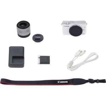 Canon 0922c011 17