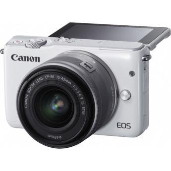Canon 0922c011 2