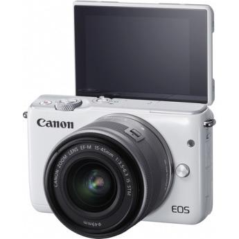 Canon 0922c011 3