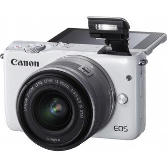 Canon 0922c011 4
