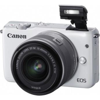 Canon 0922c011 5