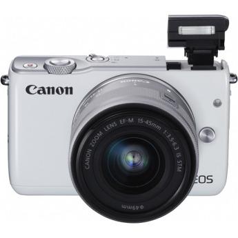 Canon 0922c011 6