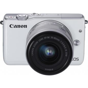 Canon 0922c011 7