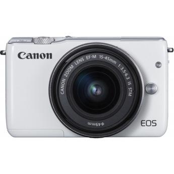 Canon 0922c011 8