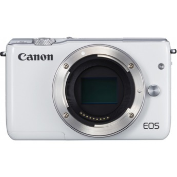 Canon 0922c011 9