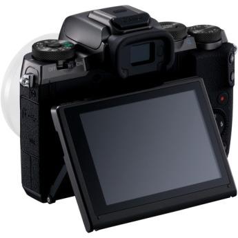 Canon 1279c001aa 3