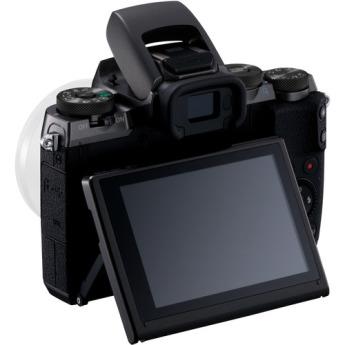 Canon 1279c001aa 4