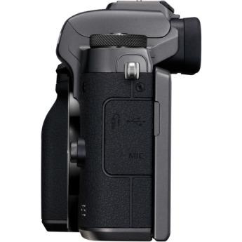 Canon 1279c001aa 6