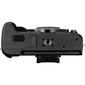 Canon 1279c001aa 8