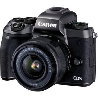 Canon 1279c011aa 1