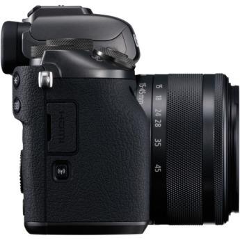 Canon 1279c011aa 10