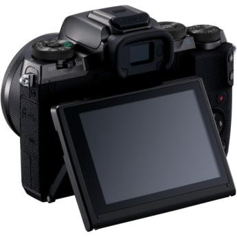 Canon 1279c011aa 11