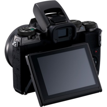 Canon 1279c011aa 12