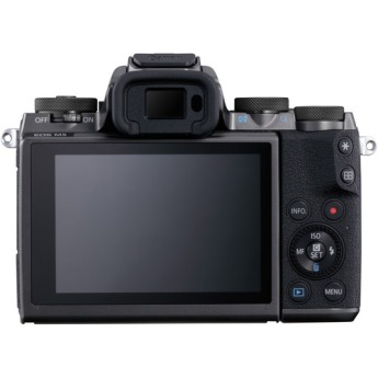 Canon 1279c011aa 13