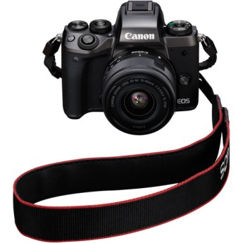 Canon 1279c011aa 15