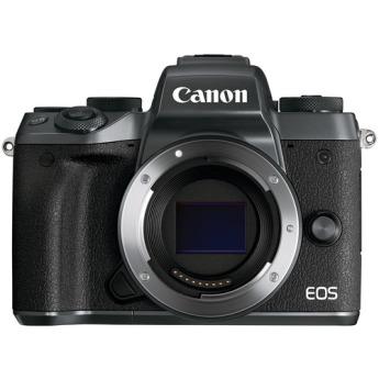 Canon 1279c011aa 16