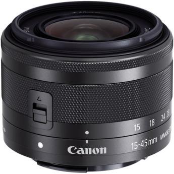 Canon 1279c011aa 17