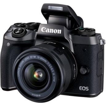 Canon 1279c011aa 2