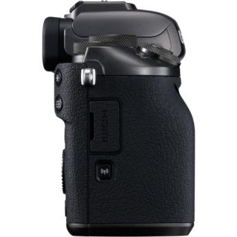 Canon 1279c011aa 20