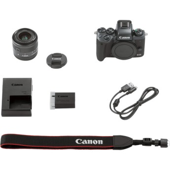 Canon 1279c011aa 22