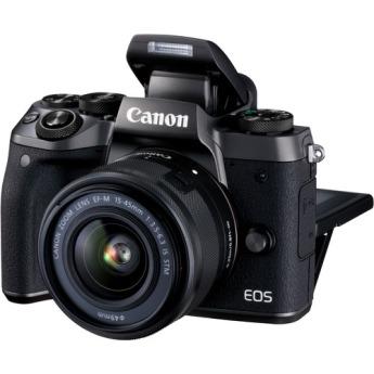 Canon 1279c011aa 3