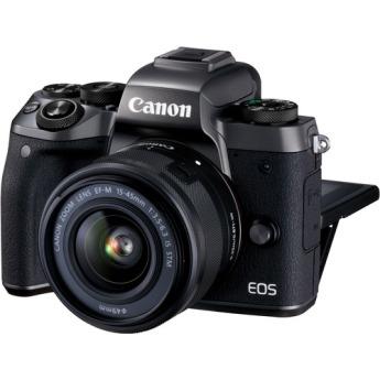 Canon 1279c011aa 4