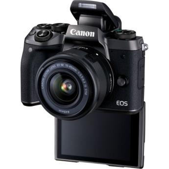 Canon 1279c011aa 5