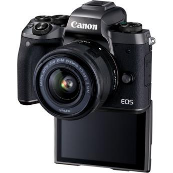Canon 1279c011aa 6