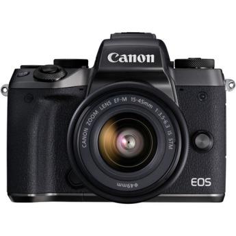 Canon 1279c011aa 7