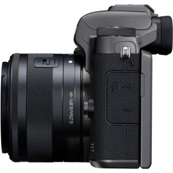 Canon 1279c011aa 9