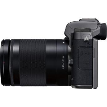 Canon 1279c021aa 10