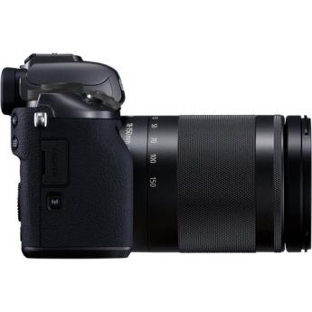Canon 1279c021aa 11