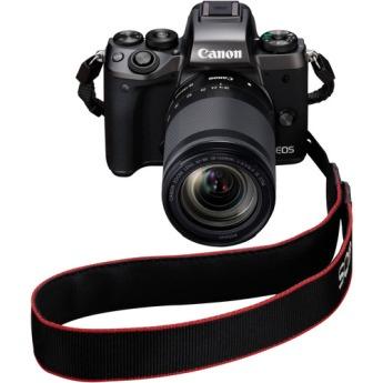 Canon 1279c021aa 12