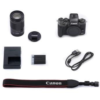 Canon 1279c021aa 19