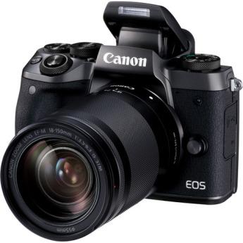 Canon 1279c021aa 2