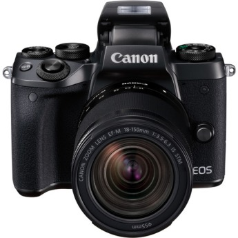 Canon 1279c021aa 3