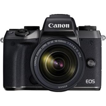 Canon 1279c021aa 4