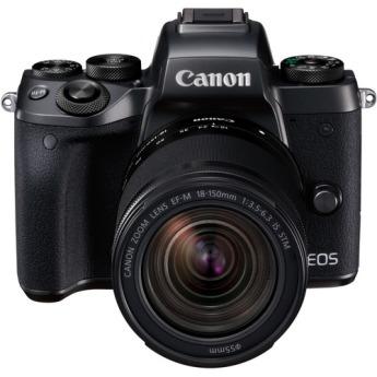 Canon 1279c021aa 5