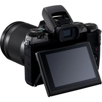 Canon 1279c021aa 7