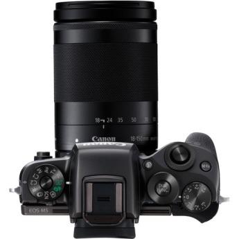 Canon 1279c021aa 9