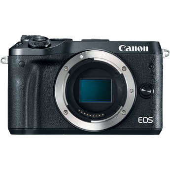 Canon 1724c001 1