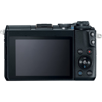Canon 1724c001 2