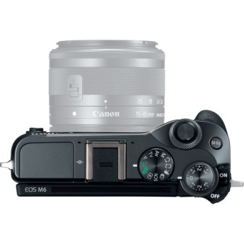 Canon 1724c001 3