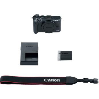 Canon 1724c001 4