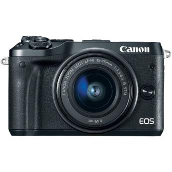 Canon 1724c011 2
