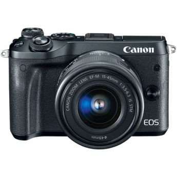 Canon 1724c011 4