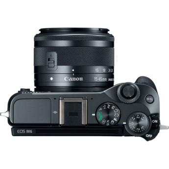 Canon 1724c011 5