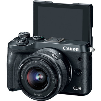 Canon 1724c011 6