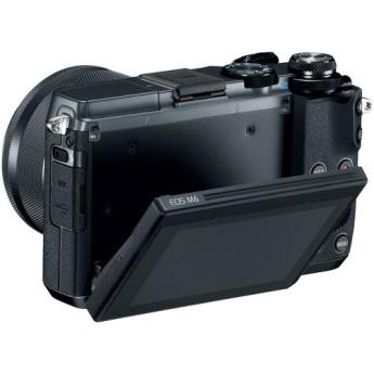 Canon 1724c011 7