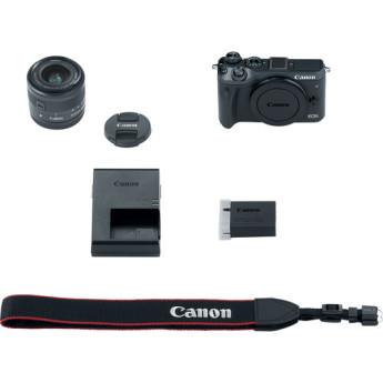 Canon 1724c011 8